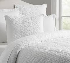 white quilt queen. Fine Quilt And White Quilt Queen