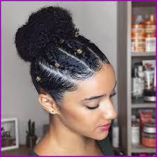 Coiffure Pour Cheveux Afro Femme Fashionsneakersclub