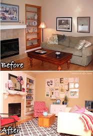 Playroom Living Room 19 Best Images About Living Room Turned Pretty Play Room On