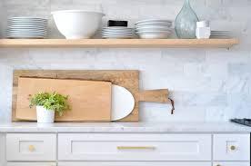floating shelf cutting boards 1