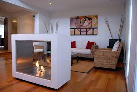 glass gas fireplace artisan gas fire glass lifestyle fireplace inserts with crystals remove front clean natural