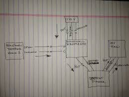 wiring a honeywell switching relay wiring diagram honeywell switching relay wiring diagram image