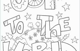 Free Coloring Pages Diary Of A Wimpy Kid At New Www Coloring Pages