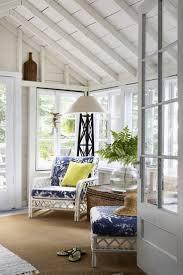 Charming summer cottage on beautiful Lake Joseph, Canada