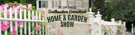 jenks 2019 southeastern ct home and garden show hours location information earth tower expo