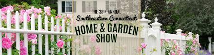 southeastern connecticut home garden show