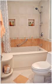 ... Bathtubs Idea, Small Soaking Tub Shower Combo Small Japanese Soaking Tub  Nice Small Bathroom Layout ...
