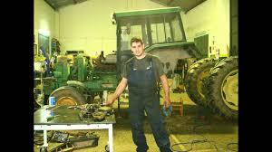 john deere tractor repair john deere tractor repair