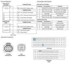 kia optima heated oxygen sensor ho2s schematic diagrams circuit diagram