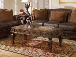 North Shore Living Room Set Elegant Side Tables Living Room Use The Side Table In The Living