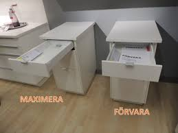 Kitchen Drawer Organizers Ikea The Difference Between Ikeas Two Different Kitchen Drawer Types