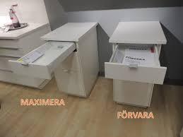 ikea kitchen drawer types 3