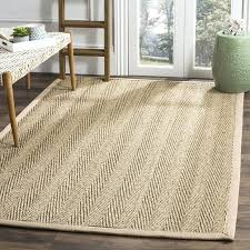 6 x9 area rugs awesome herringbone rug pottery barn