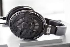 The Best Headphones for Podcast Recording and Editing