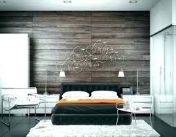 wooden wall bedroom painting half wall wood paneling white wood paneling bedroom decorative wall wood panels bright and modern wooden bedroom wall lights