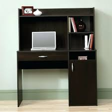 cinnamon cherry computer desk computer desk with hutch cinnamon cherry by furniture for office furniture ideas