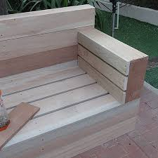 build your own wood furniture. Picture Of Assemble And Attach Armrests Build Your Own Wood Furniture R