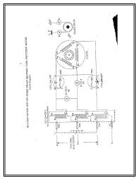 circle diagram of induction motor problems pdf new em ii lab manual 28 10 08 latest