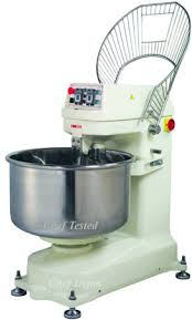 product cdae 1220 spiral mixer 40qt list 7 960 00 and up 4 999 00