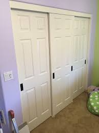 Sliding Closet Doirs Create A New Look For Your Room With These Closet Door Ideas
