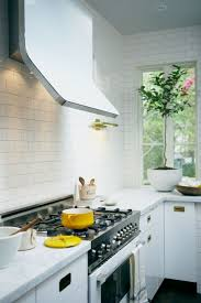 Elegant Vent Hoods Designs Perfect For Any Kitchen Homesthetics (5)