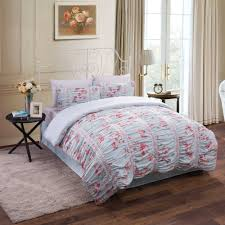 excellent twin xl sheets with bed bath and beyond twin sheets also twin xl printed