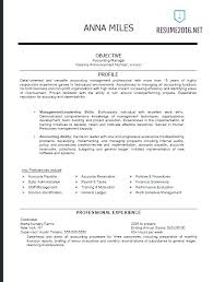 Resume For Federal Jobs Extraordinary Resume For Federal Jobs 28 Gahospital Pricecheck