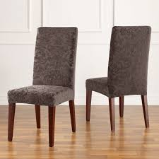 dining room chairs. Fresh Design Affordable Dining Room Chairs Marvelous Ideas To Complete Your Table DesignWalls A
