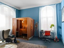 Ideen Kleines Luxus Badezimmer Weiss Mit Sauna Luxus Whirlpool