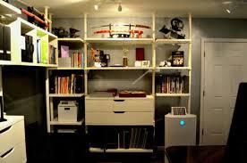 ikea home office planner. Ikea Home Office Planner Design Decoration Dsc O