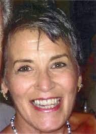 Phyllis Maloney Obituary - Marblehead, MA