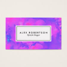 tie dye business cards tie dye business cards songwol 86f08b403f96