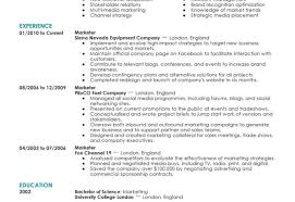 Help With Resume For Free Resume Help Me With A Resume Curious Aboutme Resume Samples 75
