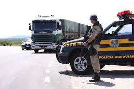 Resultado de imagem para fiscalização da policia federal