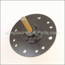 bluebird sg1314a parts list and diagram 968999439 2005 06 b 20227