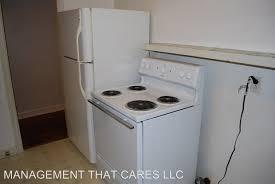 Appliances Memphis Tn 940 Vaughn Rd Memphis Tn 38122 Rentals Memphis Tn Apartmentscom