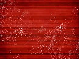 valentines powerpoint backgrounds. Fine Backgrounds Great Love Valentines Day PowerPoint Template And Powerpoint Backgrounds I