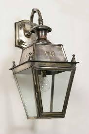 balm top mount bracket lanterns bracket wall lights period exterior lighting exterior lighting holloways of ludlow