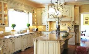 french country bathroom ideas. Country Master Bathroom Ideas French  Lighting Fixtures H