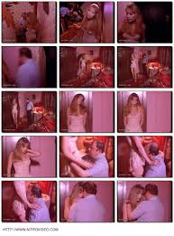 Tanya Roberts Nude In Purgatory Video Clip At