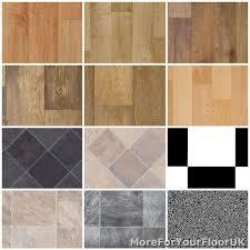 non slip bathroom floor tiles with vinyl flooring kitchen lino