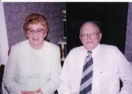Hilda Simpson (deceased) - Genealogy