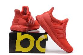 adidas red shoes. adidas red shoes
