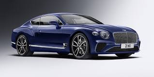2018 bentley gt speed. contemporary 2018 2018 bentley continental gt revealed here in q2  update in bentley gt speed s