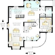 amazing 850 square feet and 850 sq ft house plans best of 900 square foot house