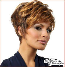Over 50 Hairstyles For Thick Hair 363790 Short Haircuts For Women