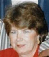 Ivy Lynch Obituary - Mansfield, Nottinghamshire | Legacy.com