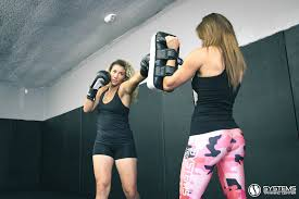 lose weight and tone your muscles with our system center fitness cles we have various kickboxing for fitness and boxing cles to help you