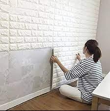 3D Wall Stickers Srilanka - Home