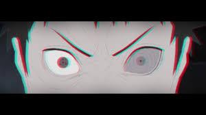 Naruto AMV XXXTENTACION TUMMY TUCK XXX LICK VERSE YouTube